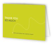 Welcome Home Adoption Birth Announcements Thank You Cards