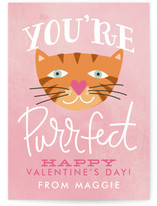 You're Purrfect by Alethea and Ruth