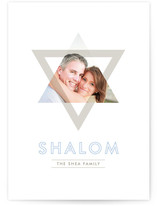 Shalom by Cheer Up Press