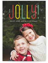 So Jolly by Sara Hicks Malone