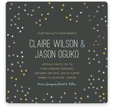 Ghana Wedding Invitations