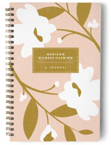 English Countryside Notebooks