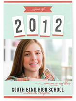 Grad Tags by Stacy Splonski