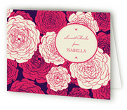 Sweetly Florals by Vanessa An Lim