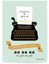 Typewriter (The Next Chapter)